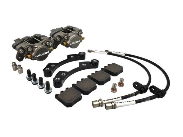 HFM.Parts - Premium Nissan, Toyota & Subaru Parts 4