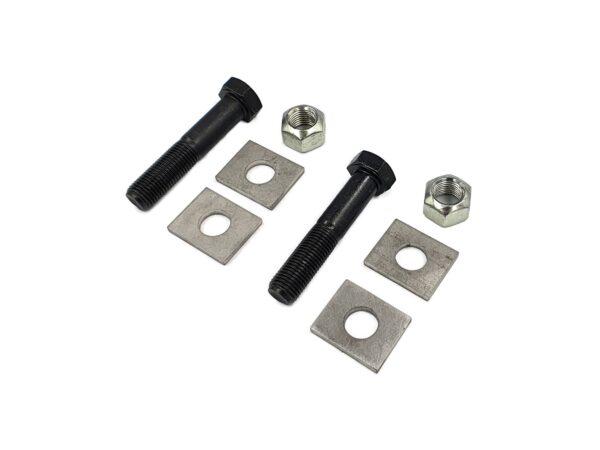 HFM.Parts - Premium Nissan, Toyota & Subaru Parts 3